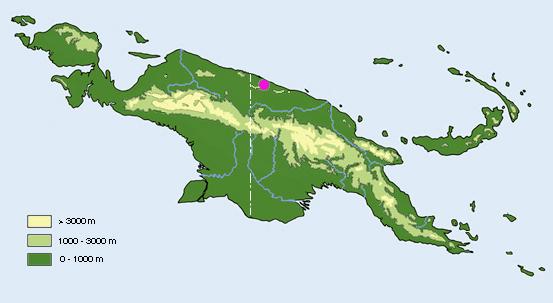 clausmap.jpg