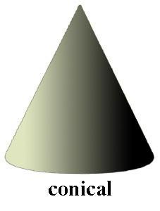 conical.jpg