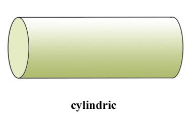 cylindri.jpg