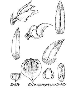 282-180.jpg